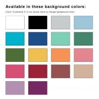 ipad-background-colors